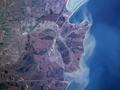 Danube delta satelite.png