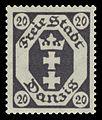 Danzig 1921 76 Wappen.jpg