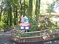 Dartmouth , Woodlands Theme Park - geograph.org.uk - 1217509.jpg