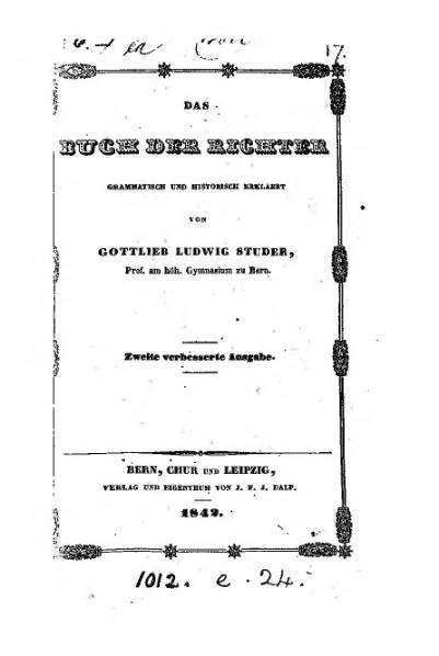File:Das Buch der Richter.djvu