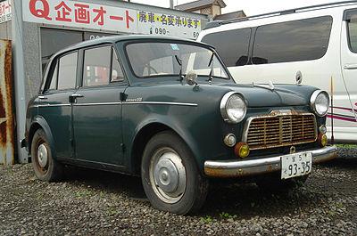 400px-Datsun_1000.jpg