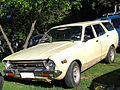 Datsun 120 Y Wagon 1978 (14734634680).jpg