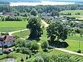 Daugai, Lithuania - panoramio (69).jpg