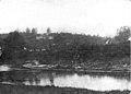 Daugirdava estate on river Dubysa shore.jpg