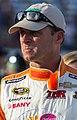 Dave Blaney Daytona 2013.jpg
