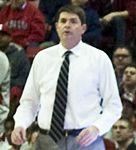 Dave Rice in 2013.jpg
