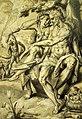 David Heidenreich - Adam i Ewa.jpg
