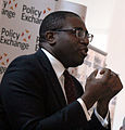 David Lammy A Portrait of Modern Britain.jpg