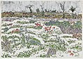 David Milne-Neuville-Saint-Vaast from the Poppy Fields.jpg