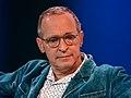 David Sedaris-4725.jpg