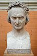 David d'Angers - Victor Hugo 2.jpg