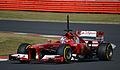 Davide Rigon Ferrari 2013 Silverstone F1 Test 001.jpg