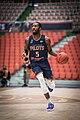 Davon Reed Basketball.jpg