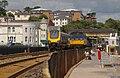 Dawlish MMB 06 South Devon Main Line 220019 142009.jpg