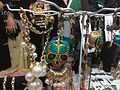 Day of the Dead Coyoacan 2014 - 82.JPG