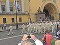 Day of the Navy - panoramio (7).jpg