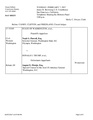 Day sheet - Party and Counsel Listing for Telephonic Hearing.pdf
