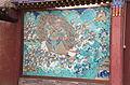 Dazhao.peinture de guerre.1.jpg