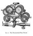 DeZeng's Phorometer Trial Frame of 1917.jpg