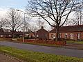 """De """"Beverhokken"""" aan de Molenweg en Langelaan - Surhuisterveen (2012).jpg"""