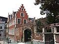 De Clèves-Ravensteinhuis - RAVENSTEINSTRAAT 1 - 3.jpg