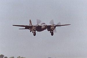 British shadow factories - De Havilland Mosquito Standard Motor Co, Canley and Herts.