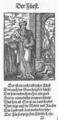 De Stände 1568 Amman 015.png