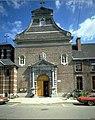De St.Rochuskerk - 359145 - onroerenderfgoed.jpg