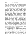 De VehmHexenDeu (Wächter) 190.PNG