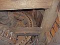 De Westermolen Langerak, bovenhuis bovenwiel bovenschijfloop (1).jpg