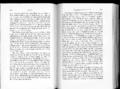 De Wilhelm Hauff Bd 3 190.png