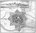 De merian Westphaliae 109.jpg