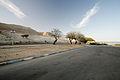 Dead Sea (3271339169).jpg