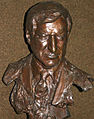 Dean Smith Bust.jpg