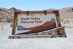DeathValley Entrance Sign-B.jpg