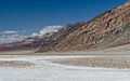 Death Valley Bad Water Basin 03 2013.jpg
