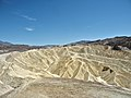Death Valley Zabriskie Point P4230748.jpg