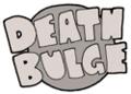 Deathbulge logo.png