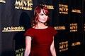 Debby Rian at Movieguide Awards.jpg