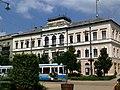 Debrecen, Hungary - panoramio - Gyula Péter (1).jpg