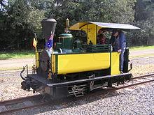 ドコービル - Wikipedia