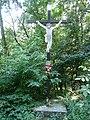 Dechtice kríž2.jpg