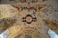 Decke Krypta Stift Altenburg-DSC 3026w.jpg