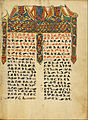 Decorated Incipit Page - Google Art Project (6875973).jpg