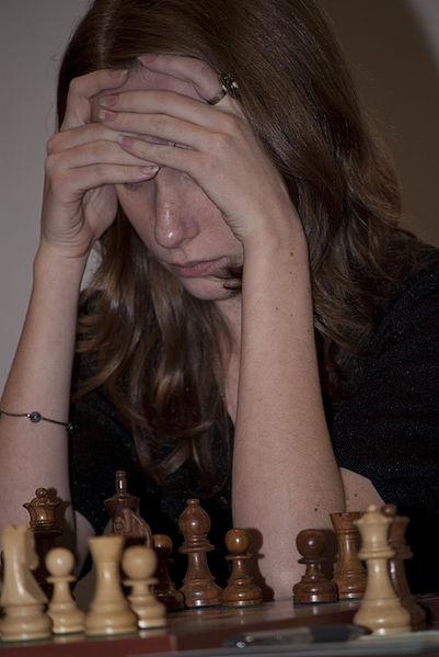 File:Deep thoughts for Valentina Golubenko.jpg