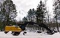 Deere Construction Equipment (40080211174).jpg