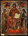 Deesis from the church of Nikola ot Koji.jpg