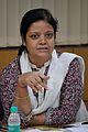 Deeti Ray - Kolkata 2015-09-07 2986.JPG