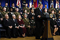 Defense.gov News Photo 061218-D-7203T-024.jpg