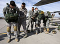 Defense.gov News Photo 110204-F-5985C-056 - U.S. Air Force airborne jumpers with the 820th Rapid Engineer Deployable Heavy Operational Repair Squadron Engineers perform buddy checks on each.jpg